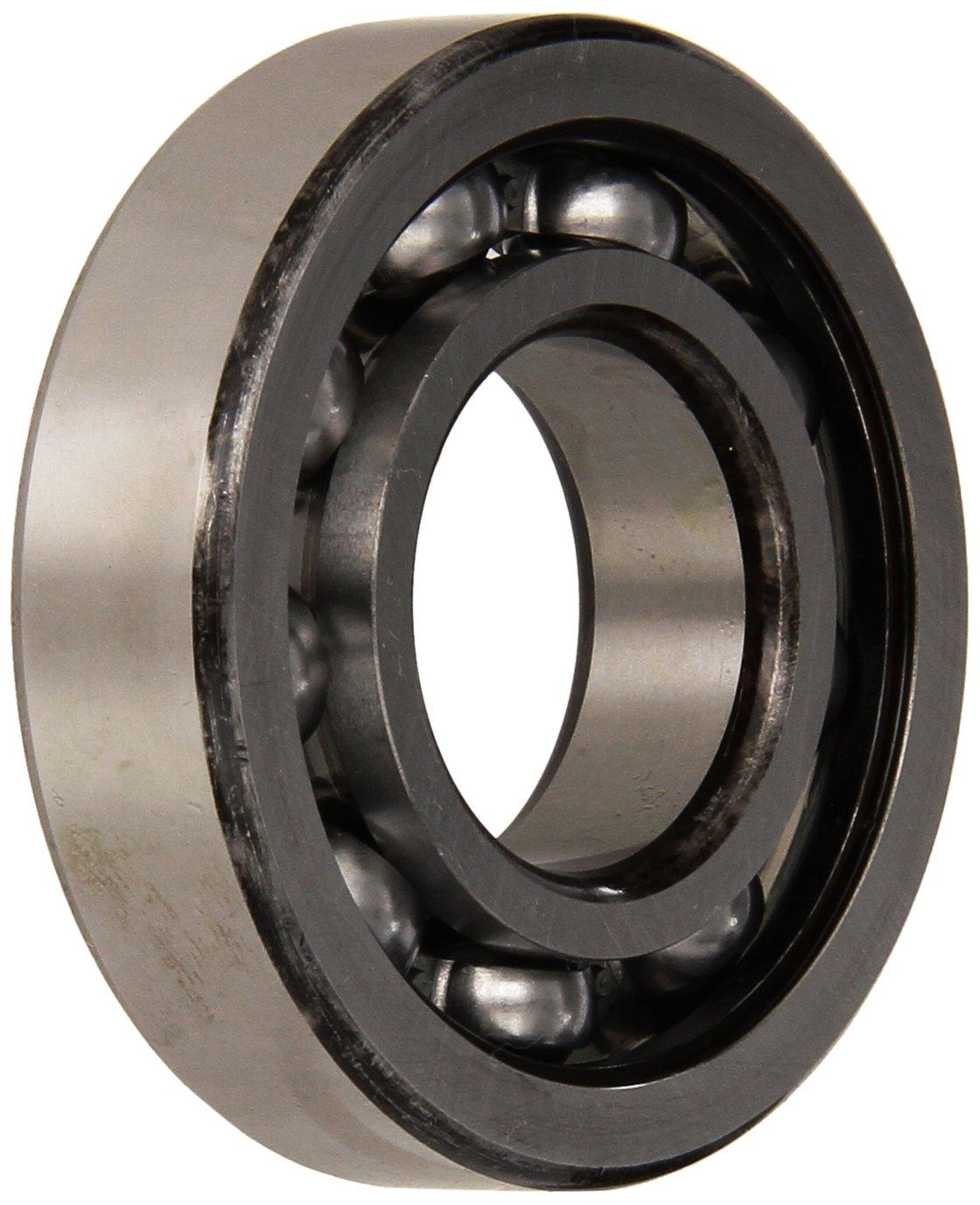 Timken RW116 Wheel Bearing