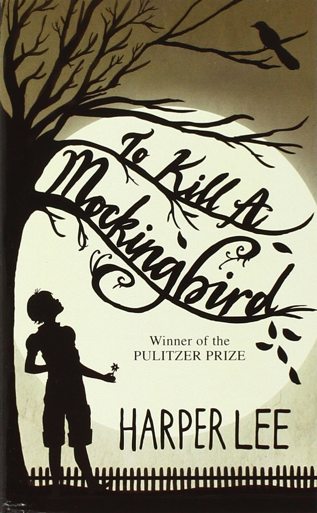 Kill Mockingbird Harper Lee product image