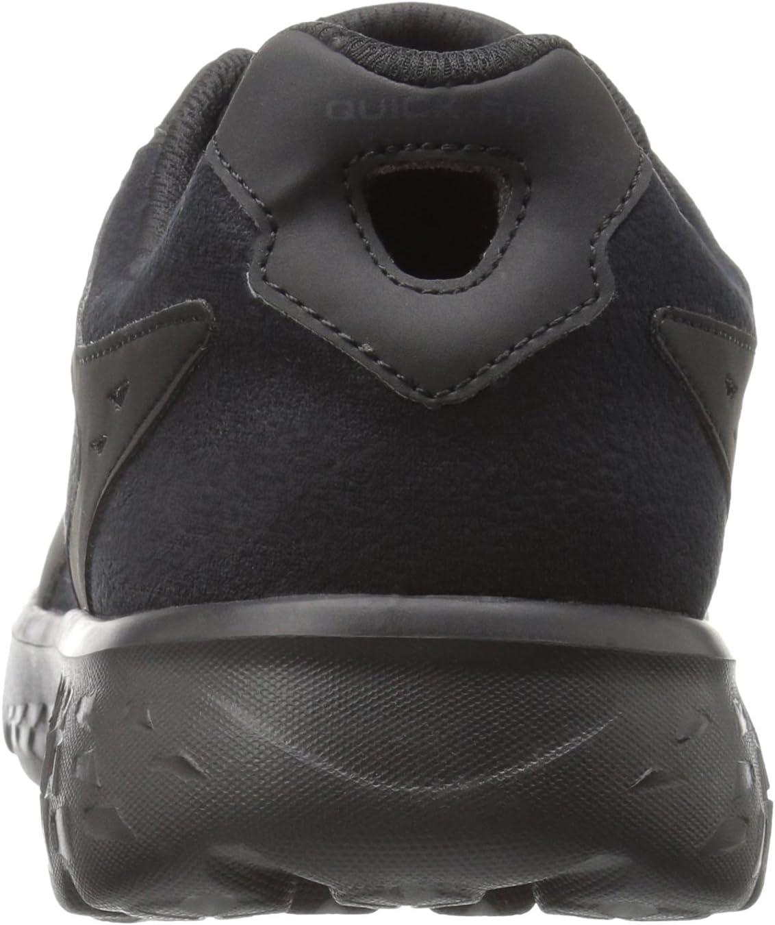 Skechers Performance Women's Go Run 400 Running Shoe Black