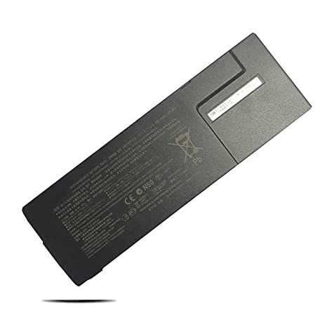 Sony Vaio VPCSC1AFM/S Driver for PC