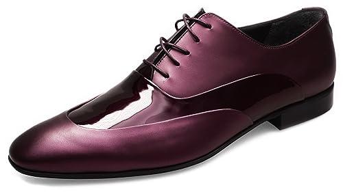 PABLO CASSINI (Schuhe) 4efc9d0148e