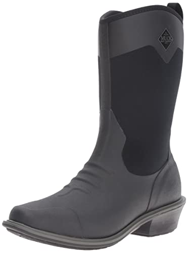 Women's Ryder II Snow Boot