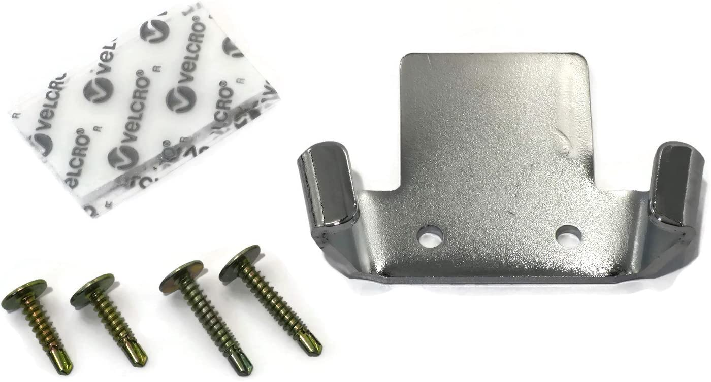 Western /& Fisher 9-PIN Vehicle Side Harness Repair Kit Professional Parts Warehouse 4350433574