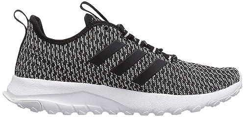 Adidas Men's Cloudfoam Superflex Tr