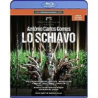 Gomes: Lo Schiavo [Various] [Dynamic: 57845]