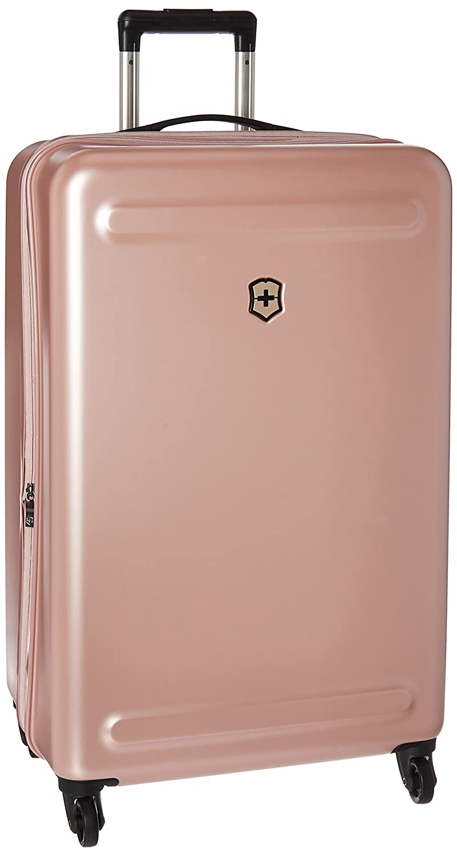[ビクトリノックス] 公式 Etherius Large, Rose Gold 保証書付 Etherius保証付 78L 75cm 4.1kg 601707 B01N3147GTローズゴールド