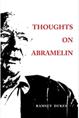 Thoughts on Abramelin Kindle Edition