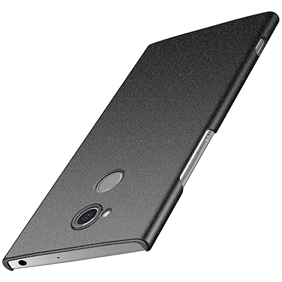 low priced 9628c 7e0fb Anccer Sony Xperia XA2 Case [Colorful Series] [Ultra-Thin] [Anti-Drop]  Premium Material Slim Fit Cover for Sony Xperia XA2 (Not Fit for Sony  Xperia ...