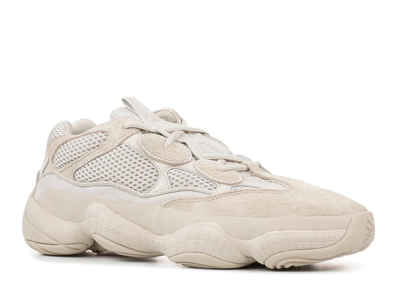 811db8a5d Yeezy Desert Rat 500  Blush  - DB2908 -  Amazon.co.uk  Shoes   Bags