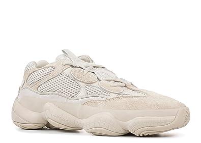 official photos 65de9 223b8 Yeezy Desert Rat 500 'Blush' - DB2908 -: Amazon.co.uk: Shoes ...