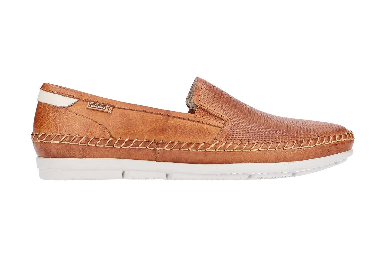 Pikolinos Altet M4k, Mocasines para Hombre: Amazon.es: Zapatos y complementos