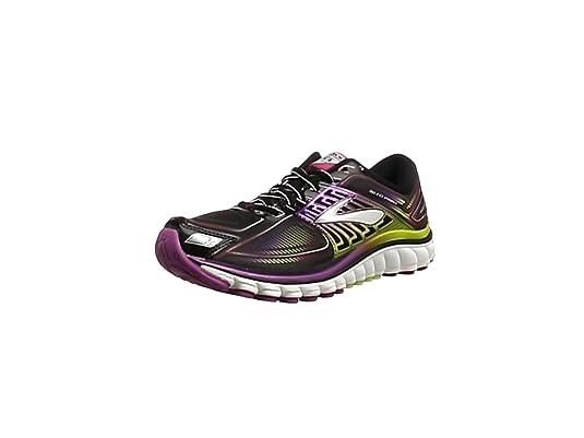 a90f50f41c6f6 Brooks Women s Glycerin 13 Running Shoes  Amazon.co.uk  Shoes   Bags
