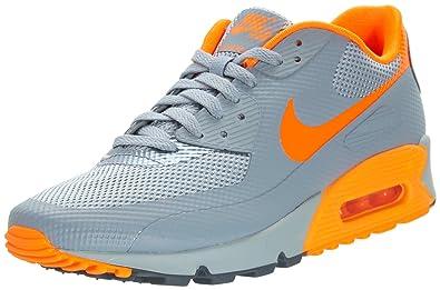 Nike Shoes Air Max 90 454446 080 â€