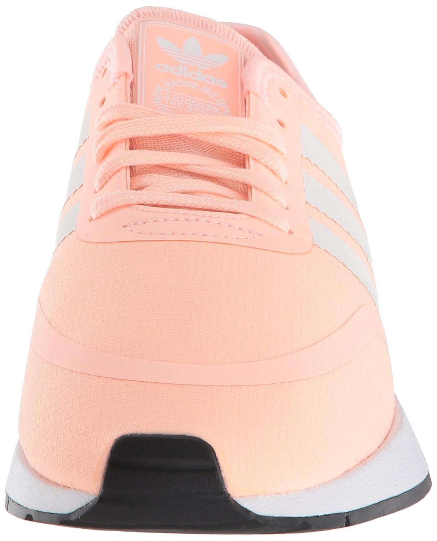 21485e2ea06663 ... adidas Originals Women s B(M) N-5923 W Sneaker B077X8KR3V 10 B( ...