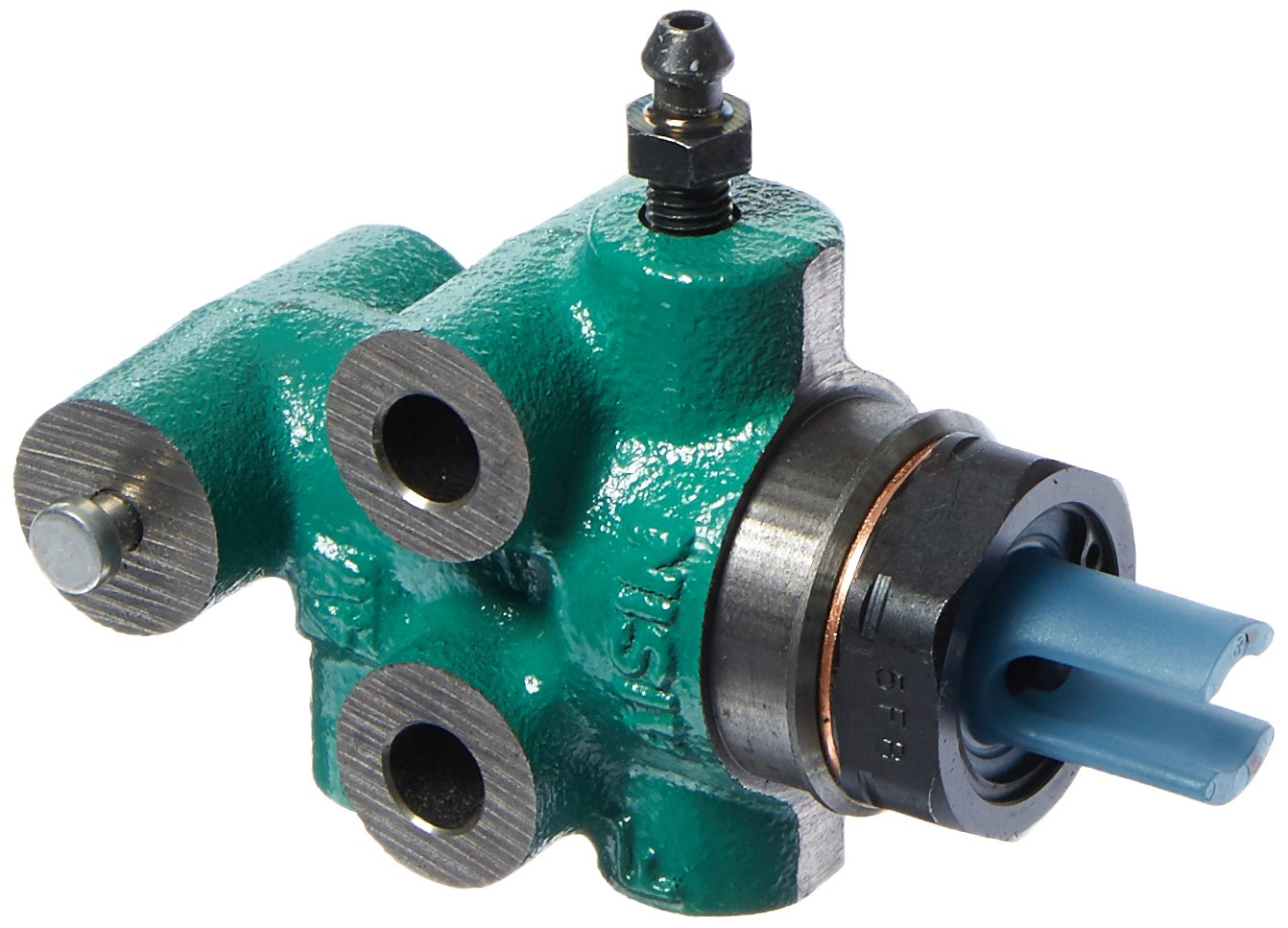 Toyota 47910-34070 Brake Proportioning Valve by Toyota