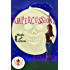 Reapercussions: Magic and Mayhem Universe (Poppy Carlyle Chronicles)