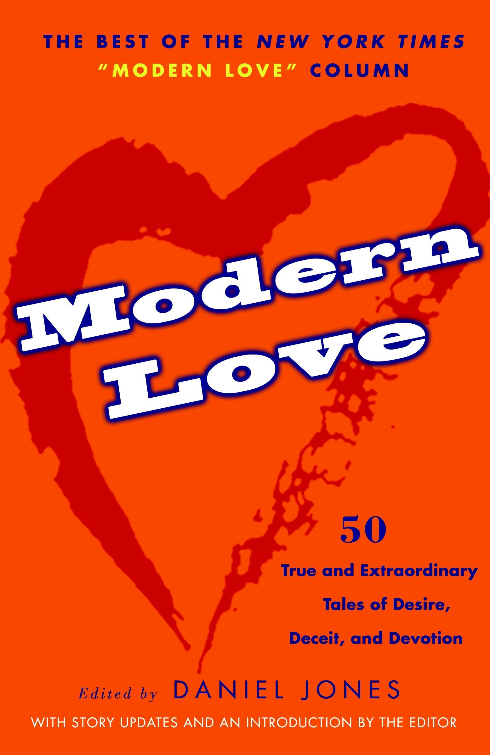 www nytimes com modern love