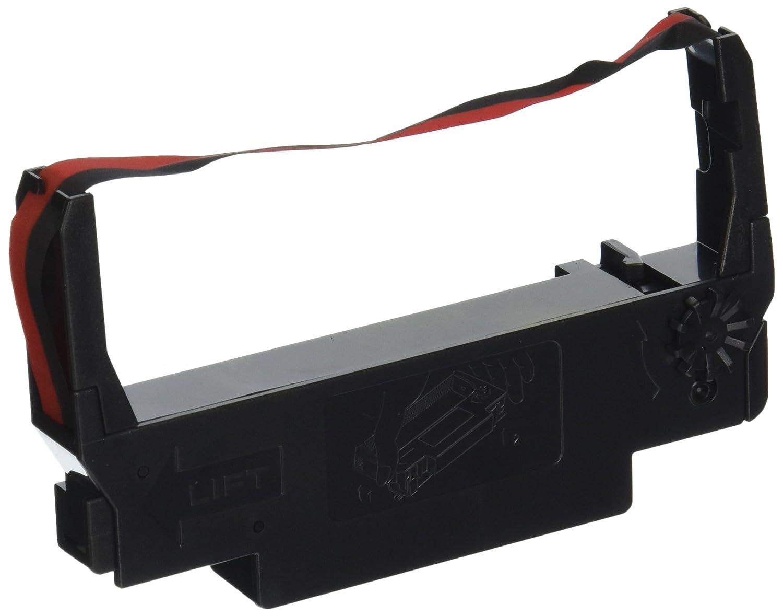 Kit mont/é Module CPL Kemo M091N 110 /à 440 V//AC 1 pc s