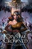 Crystal Crowned (Air Awakens Series Book 5) (Volume 5)