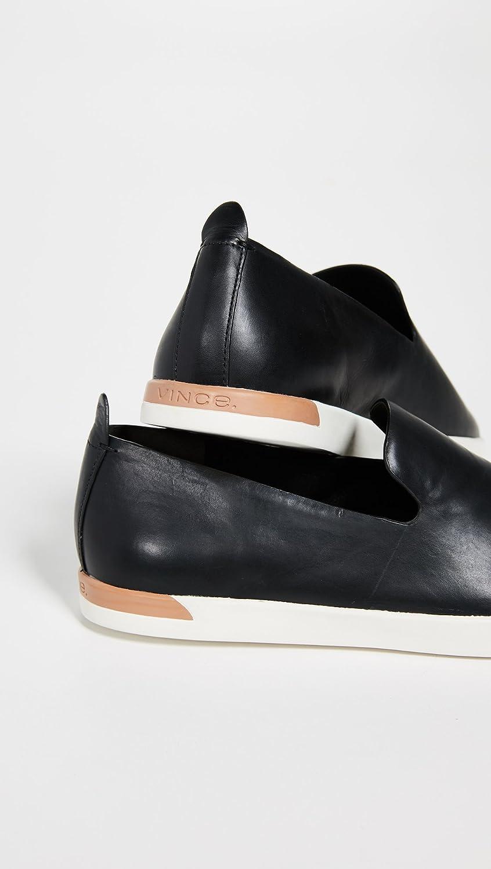 Amazon.com | Vince Women's Vero Loafers