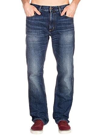 Herren Jeans Ii Carhartt Hose Western JeansBekleidung Wip nPkX0O8w