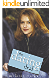 The Dating Deal