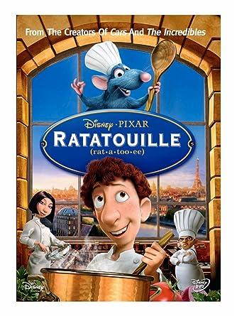 ratatouille movie hindi dubbed download