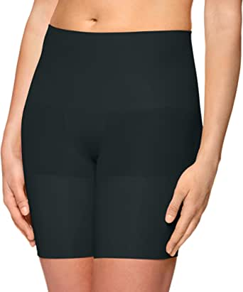Nancy Ganz Women's New Power Play Waisted Shaper Short