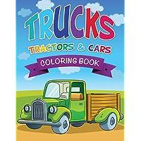 Amazon Best Sellers: Best Children's Coloring Books