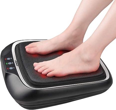 Shiatsu Home Foot Massager