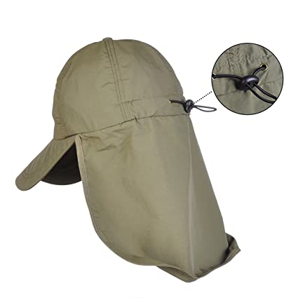 Image Unavailable. Image not available for. Color  Kids Sun Hat Protection  Waterproof ... 90d6146dcba