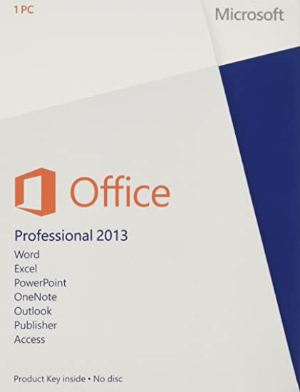 key microsoft office 2013 pro