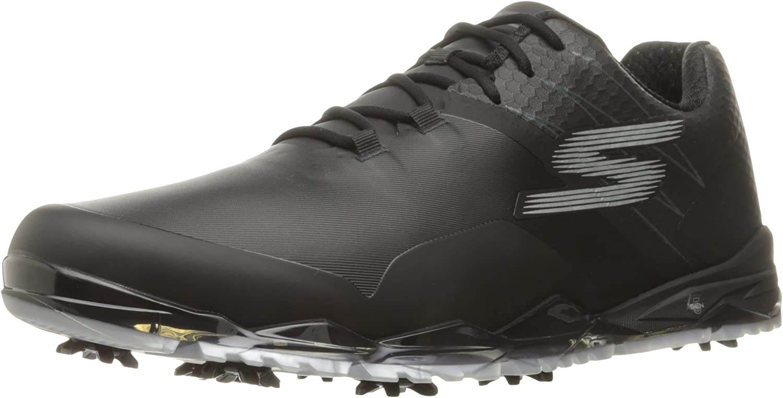 Go Golf Focus Golf Shoe