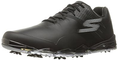 Performance Men's Go Golf Focus Golf Shoe