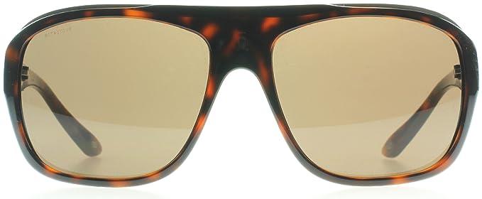 Gafas de Sol Versace VE4227 HAVANA - MARRON: Amazon.es: Ropa ...