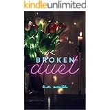 Broken Duet: 2-in-1 Book (English Edition)
