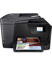 HP OfficeJet Pro 8718 All-in-One Printer with 12 Months of Instant Ink
