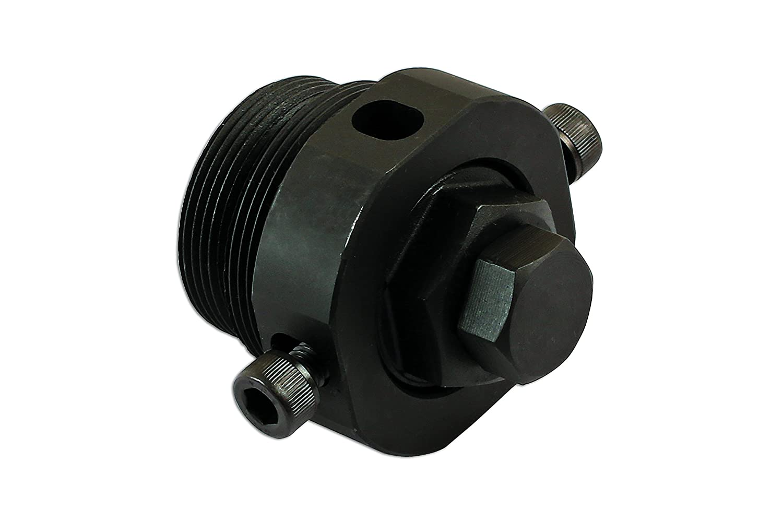 Laser ad alta pressione pompa di iniezione del carburante pignone tool-7178