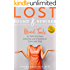 Lost, Found & Rewired: Mind Tools to Shift You From Stressed and Frazzled to Calm and Vital