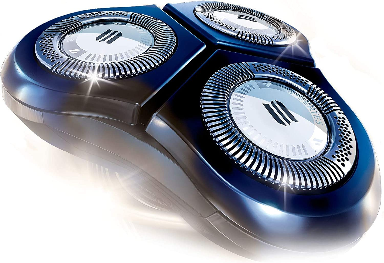 Philips SHAVER Series 7000 SensoTouch Unidad de afeitado RQ11/50 ...