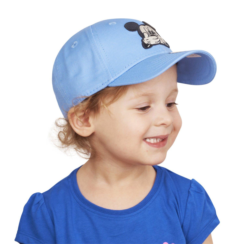Gorra New Era - 9Forty Mickey Mouse Disn Xpress azul talla  Cadetes   Amazon.fr  Vêtements et accessoires e4aca284713