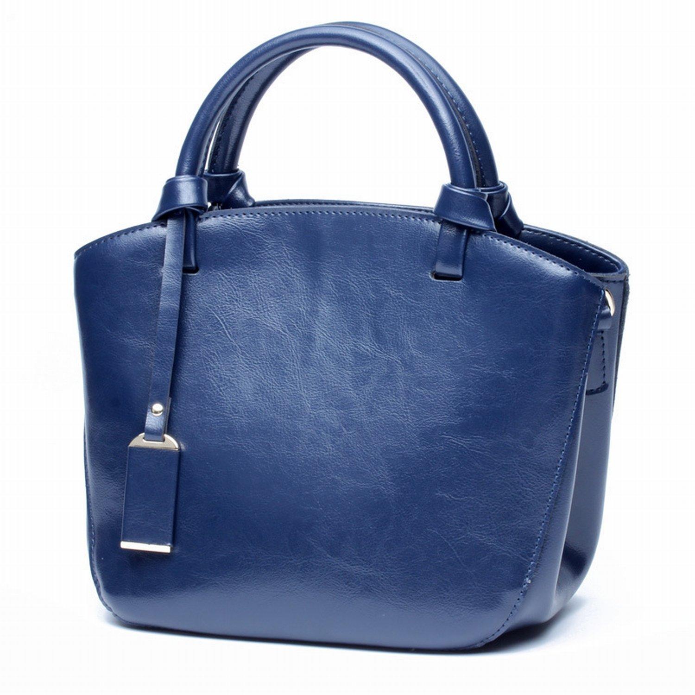 Taschen Damen Handtaschen Leder Taschen Damen Messenger Bag