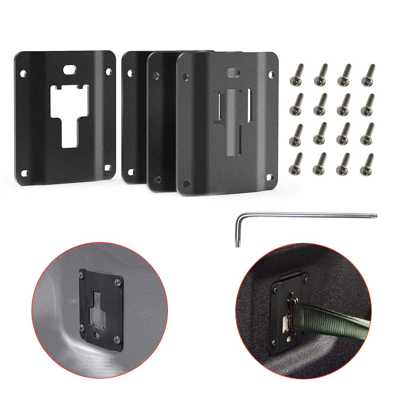 NEW NEEDLE STYLUS for Ortofon D5E FF15XE//II VMS5E Mk II VMS3E 540-DEL