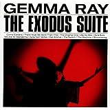The Exodus Suite