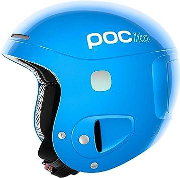 POC Sports Mens Pocito Helmet