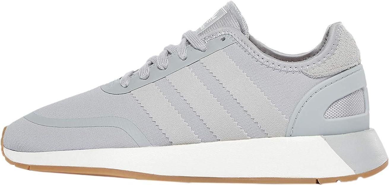 adidas N-5923 Damen Sneaker Grau