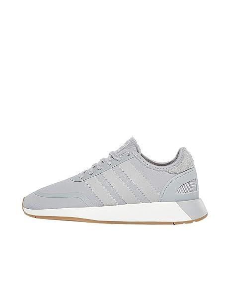 adidas Originals N 5923 Sneaker Damen
