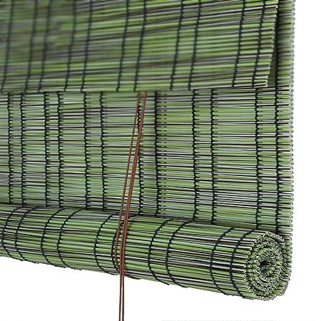Wufeng Curtain Waterproof Mildew Proof Pe Plastic Chinese Style Tea