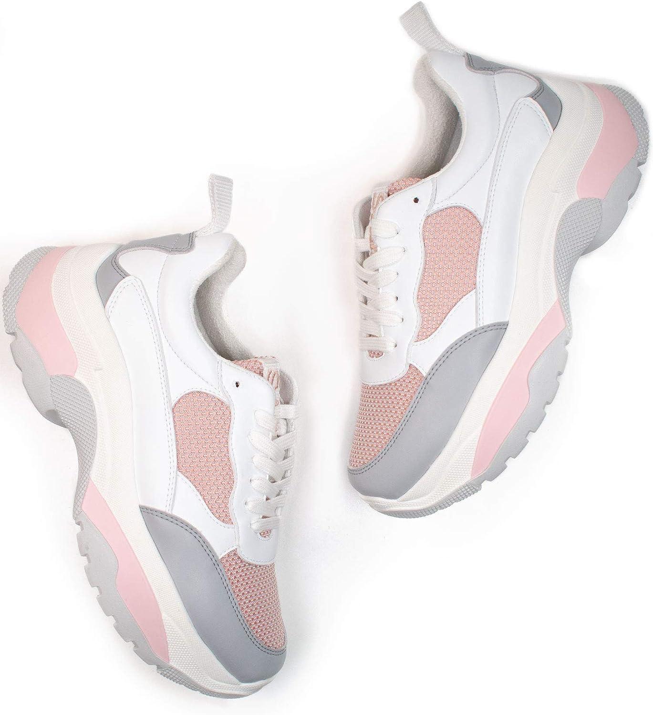 Vegan Shoes Womens Rio Trainers White