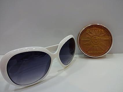 Rimmel London - Bronceador natural para mujer con gafas de ...